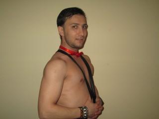 A1parisboy photo 2