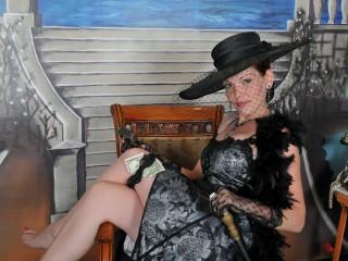 Alice2010 cam profile