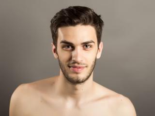 Anthonyburns cam profile