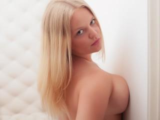Barbiebgirl cam profile