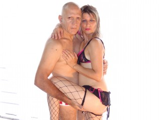 Couplesmature2 cam profile