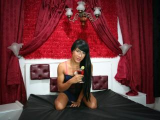 Dollsubmissive photo 5