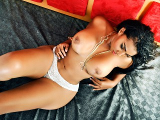 Ebonycutexxx cam profile