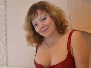 Helenforlove photo 2