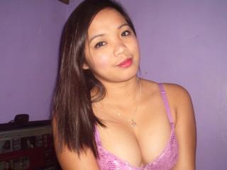 Hornylovebabe photo 4