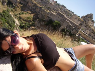 Hotgirlsuzy photo 2