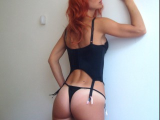 Hotyhotymilf photo 2