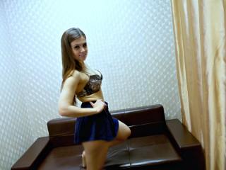 Kamilaxluv photo 1