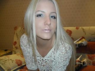 Levia photo 1