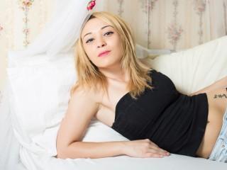 Luciewalters cam profile