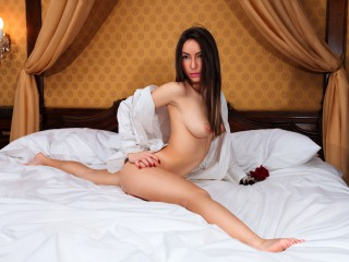 Maria808692 cam profile
