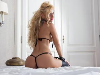 Misszhanna cam profile