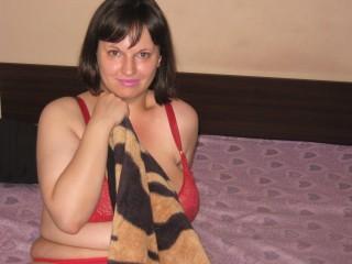 Morenita2d photo 5