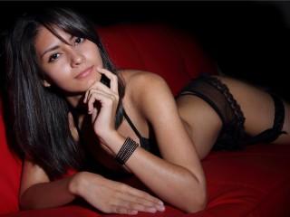 Nicolehot94 cam profile