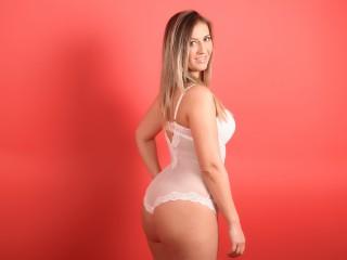 Nicoleknoxx photo 3