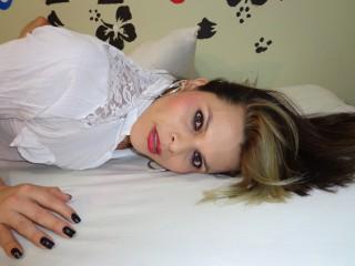Sarahxdoll cam profile