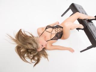 Sexyadventure photo 1