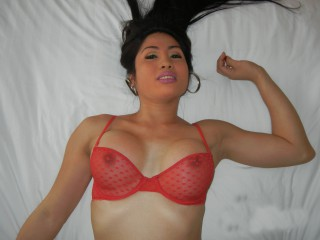 Sexynicolets24 cam profile