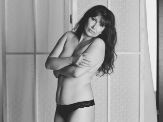 Sexywoman45 cam profile