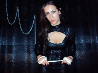 Submissive4you cam profile