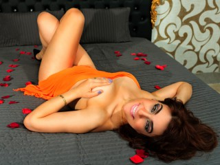 Sweetdanyelle cam profile
