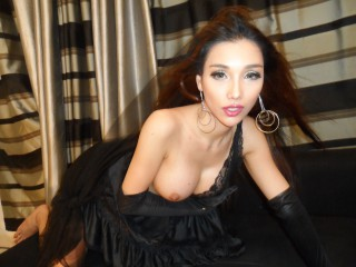 Join and watch Triptoheaven9 live on webcam