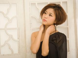 Vivian8 cam profile