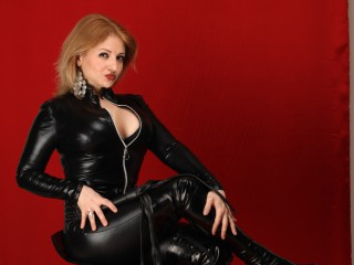 Vixenmilf cam profile