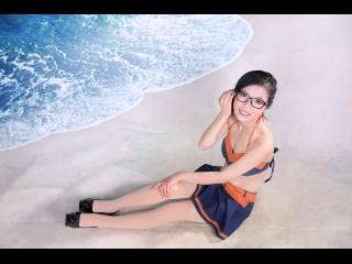Weixin1090 photo 3