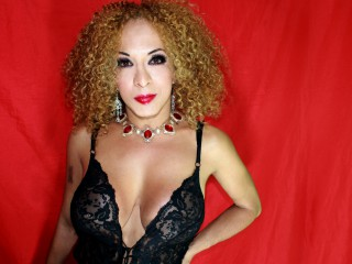 Join and watch Xkhazzandrax live on webcam