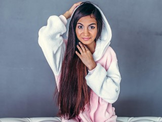 Youngmilana cam profile